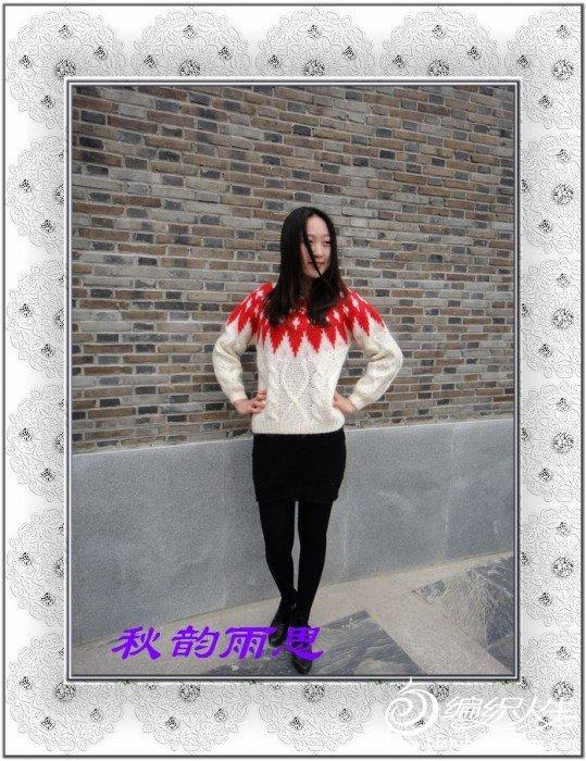 nEO_IMG_DSC05239.jpg