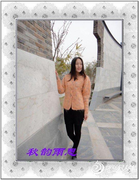 nEO_IMG_DSC05251.jpg