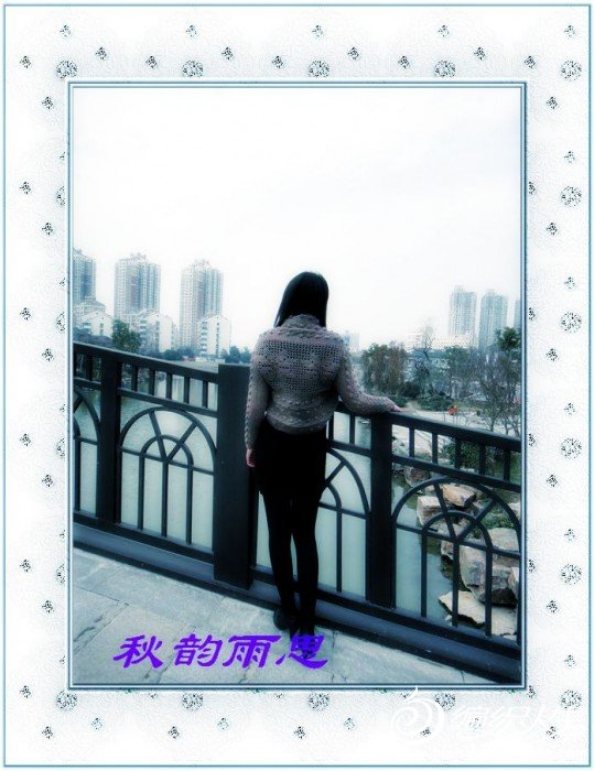 nEO_IMG_DSC05178.jpg