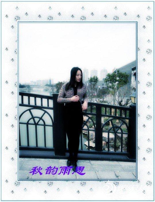 nEO_IMG_DSC05179.jpg