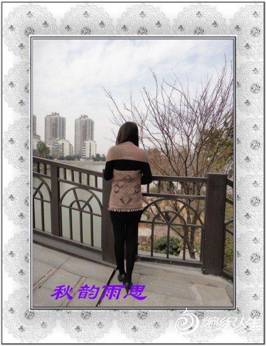 nEO_IMG_DSC05174.jpg