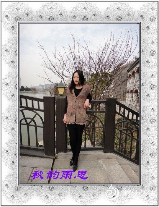 nEO_IMG_DSC05175.jpg