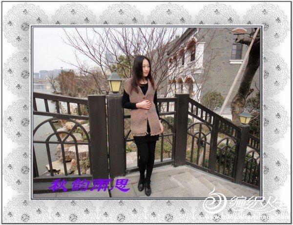 nEO_IMG_DSC05176.jpg