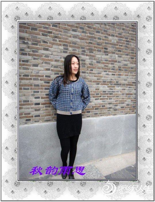 nEO_IMG_DSC05234.jpg