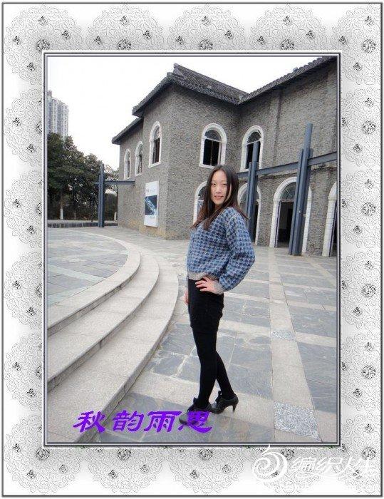 nEO_IMG_DSC05232.jpg