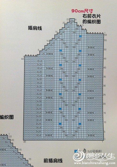 图解8.jpg