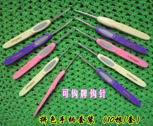 T1eCeyXixzXXXFAXEU_013451_jpg_310x310.jpg