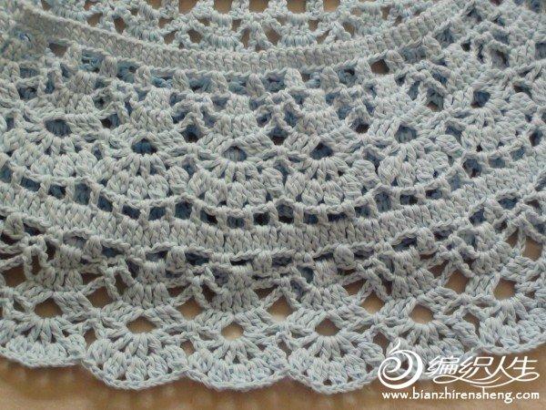 蓝色短袖衫 (1).JPG