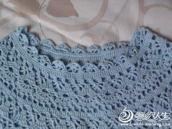 蓝色短袖衫结尾 (3).JPG