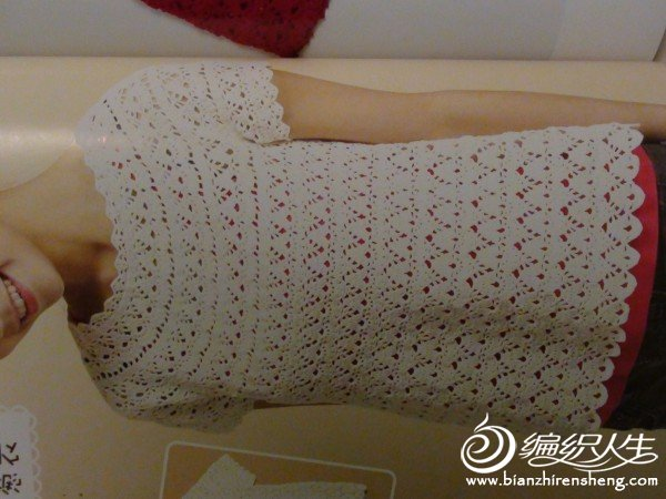 短袖衫 (9).JPG