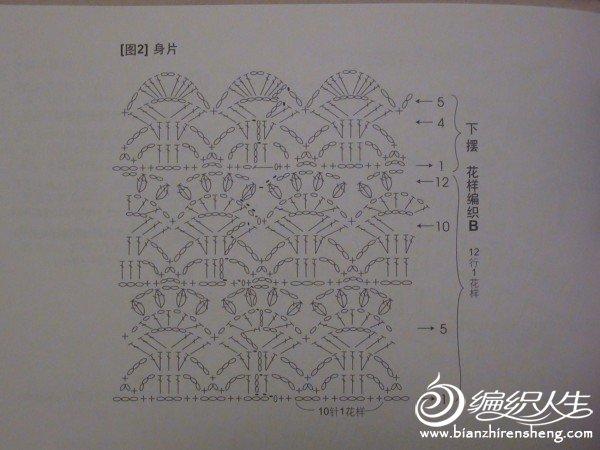短袖衫 (11).JPG
