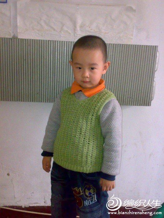 201201151012.jpg