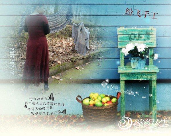 SAM_0039_副本.jpg