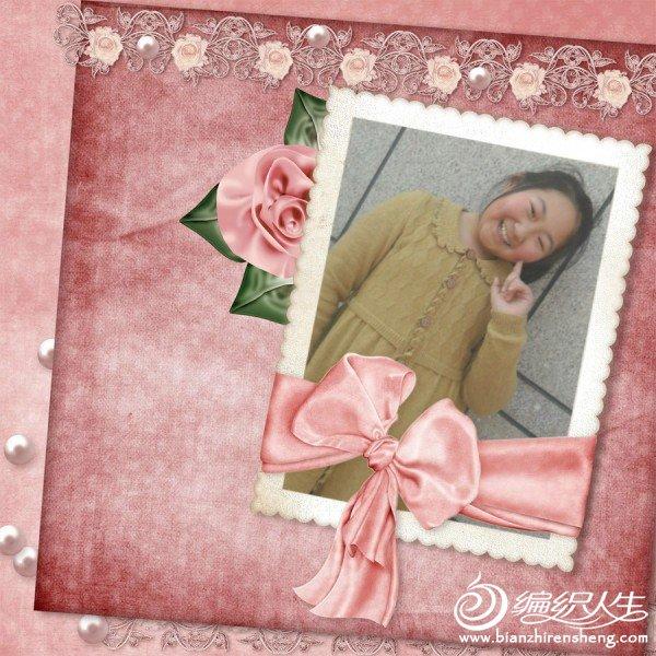 SAM_0536_meitu_15.jpg