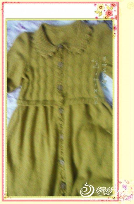 SAM_0558_meitu_2.jpg