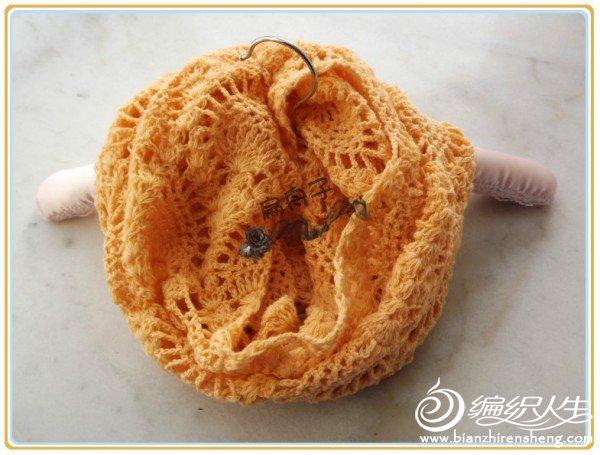 杏·菠萝围脖3.jpg