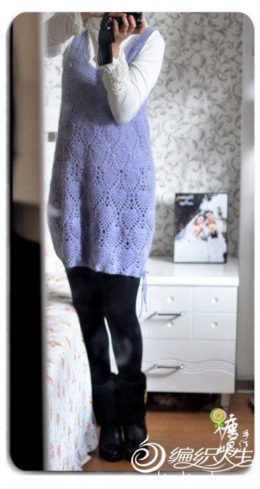 紫萝7.jpg