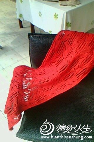围巾.jpg