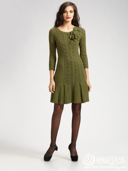绿色裙子2.jpg