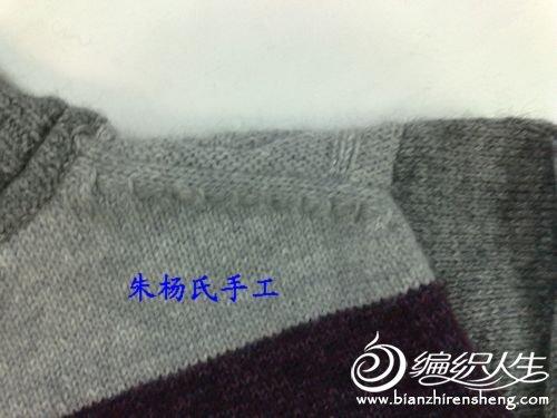 201112212639.jpg