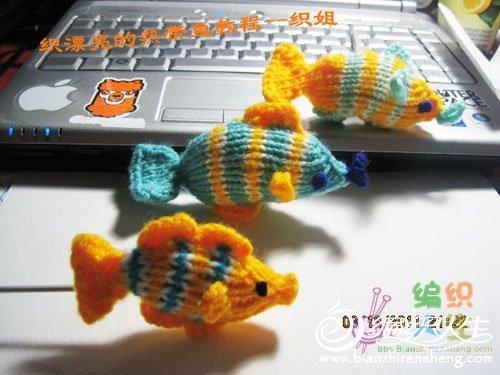2011年手工综合之二--织姐 (23).jpg