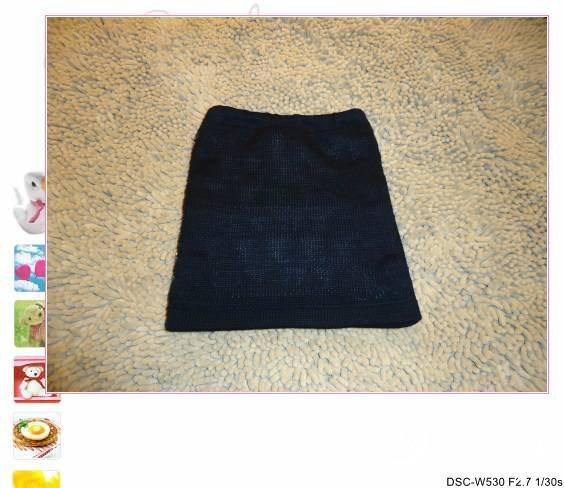 短裙3_conew1.jpg