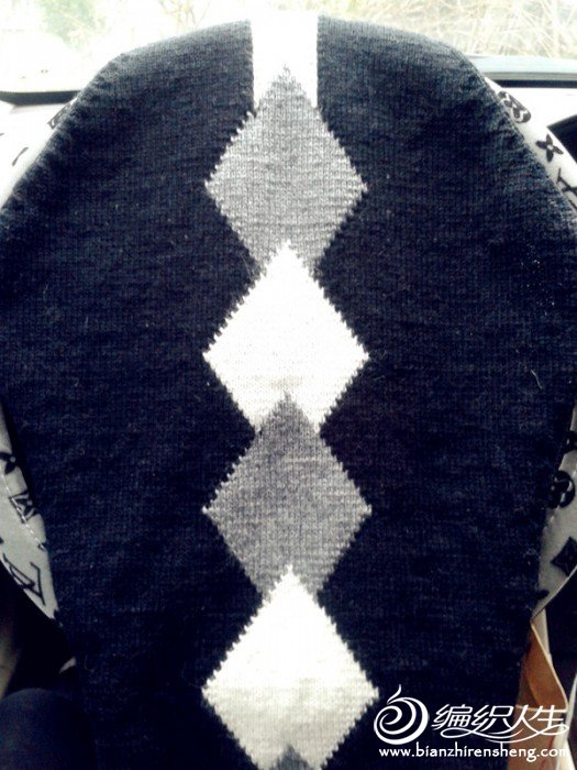 袖子1.jpg