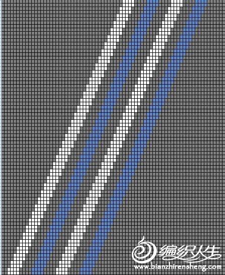 斜纹图解.jpg