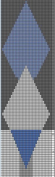 棱形图解.jpg