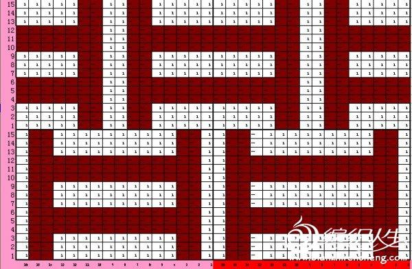 围巾图解1.jpg