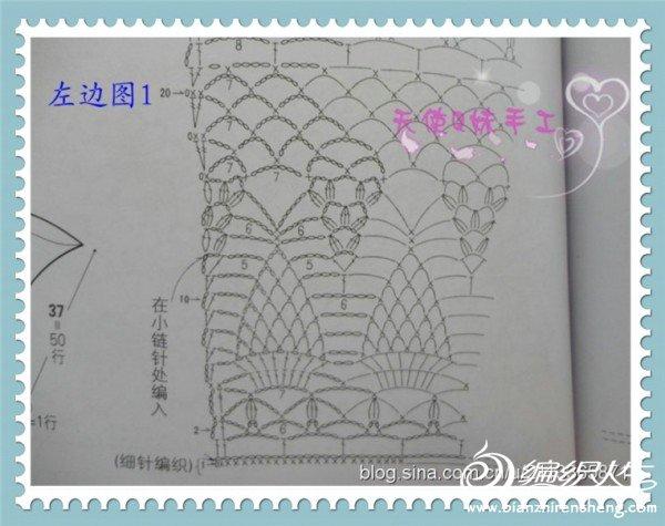 左1.jpg
