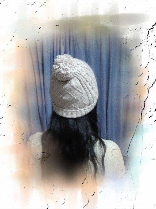 仿童佳倩的帽子.jpg
