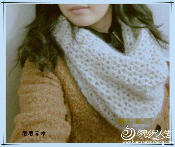 围巾-3.jpg