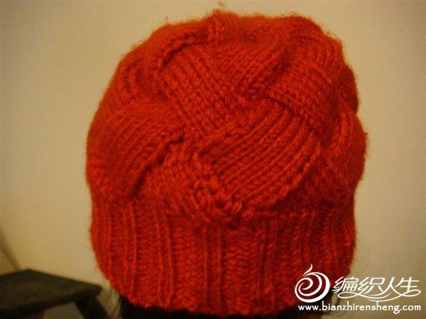 红色帽子-2.jpg
