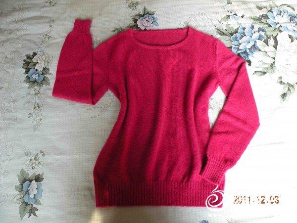 2-3桃红色山羊绒.jpg