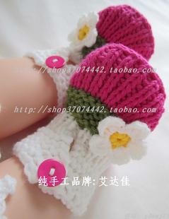 T1844PXfpeXXbGulZ9_074442.jpg_310x310.jpg
