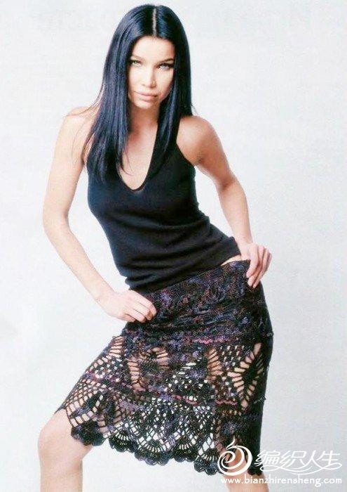 妖娆黑裙.jpg