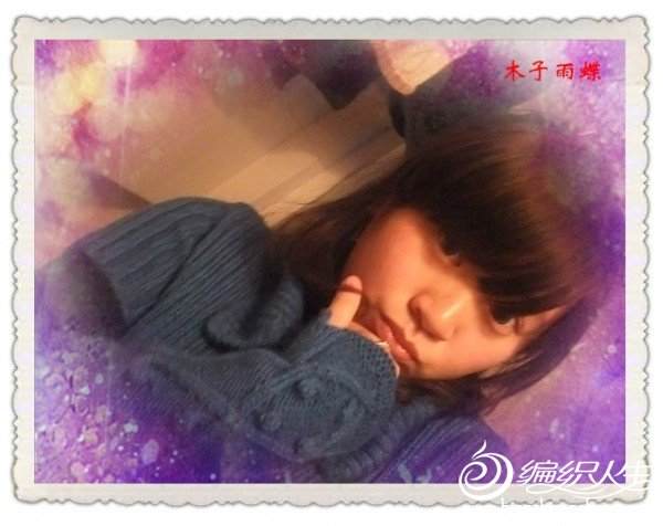 DSCF2292_副本.jpg