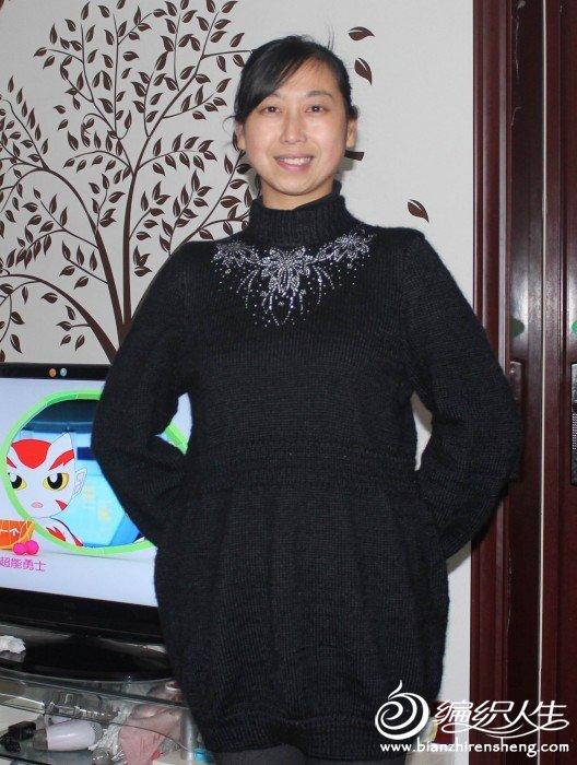毛裙2.jpg