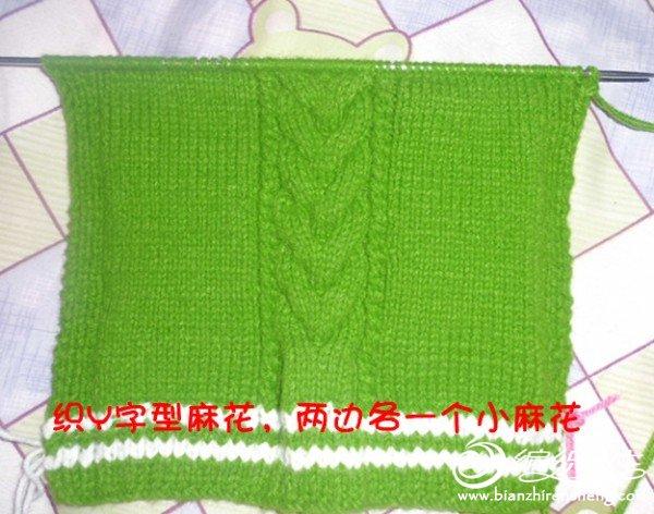 CIMG0585_副本.jpg