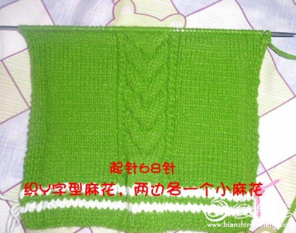 CIMG0585_副本_副本.jpg