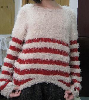 条纹毛衣2.jpg