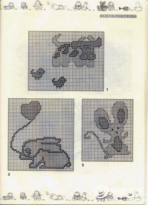 未标题39.jpg