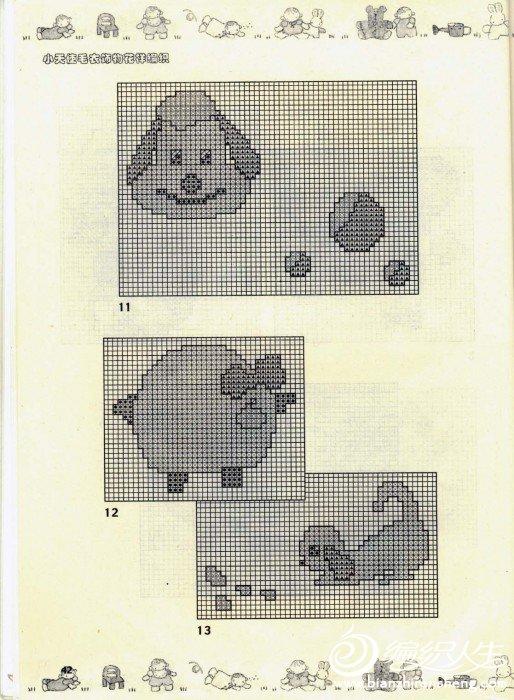 未标题42.jpg