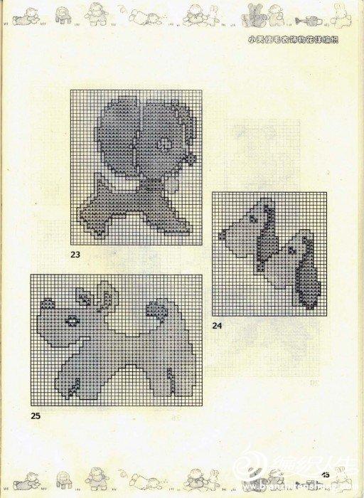 未标题45.jpg