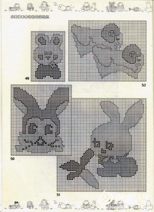 未标题54.jpg
