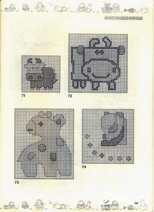未标题59.jpg