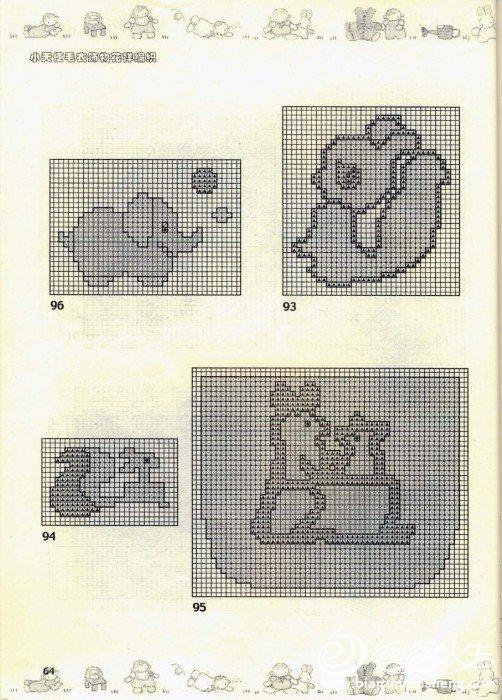 未标题64.jpg