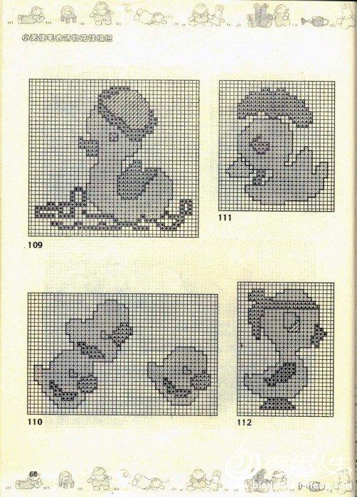 未标题68.jpg