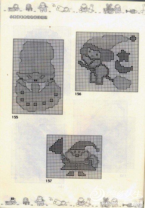 未标题80.jpg